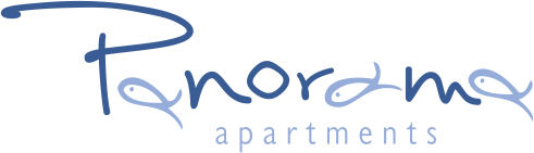 Apartments to rent in Agios Sostis zakynthos on top of the sea